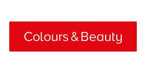 colours-beauty