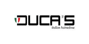ducas