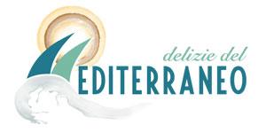 Delizie del Mediterraneo