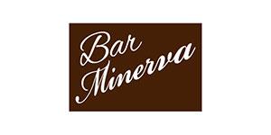 bar-minerva