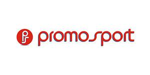 promosport