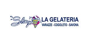 Slurp gelateria