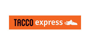 tacco-express