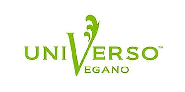 universo-vegano2x