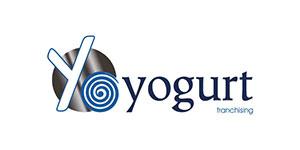 yo-yogurt