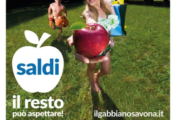 gabbiano_saldi-estivi-ghiaccioli