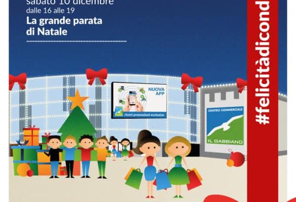 gabbiano_natale-web