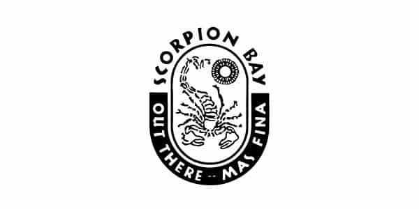 scorpion-bay2x