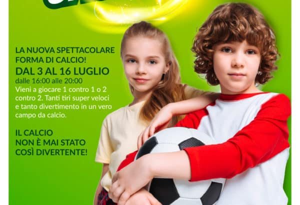 gabbiano_soccer_1000x1400
