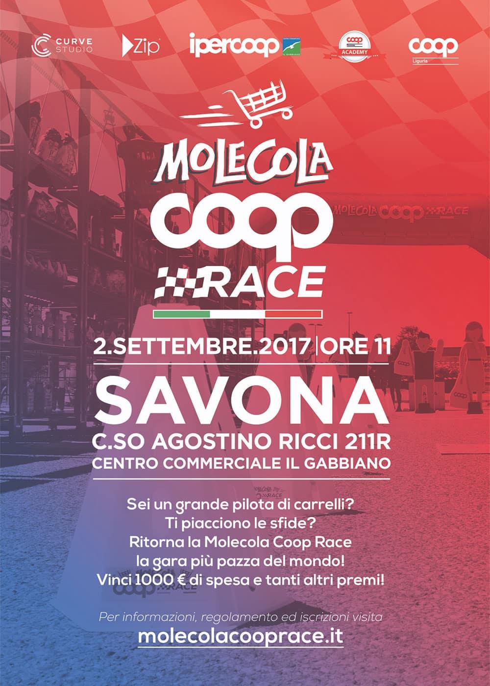 gabbiano_molecola-coop-race