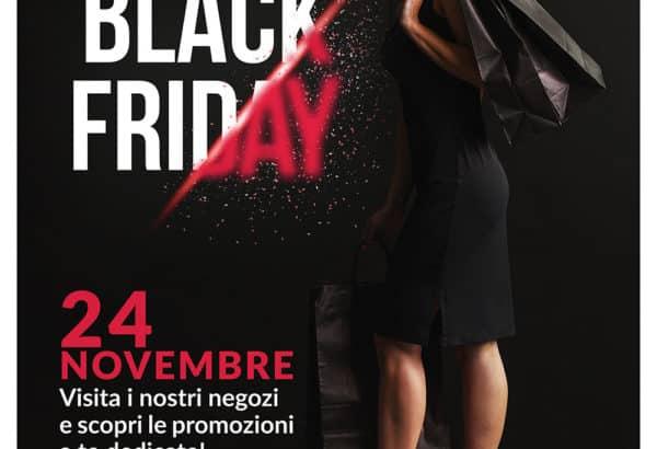 gab_black-friday-web
