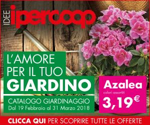 Emejing Offerte Lavoro La Spezia Le Terrazze Ideas - Idee ...