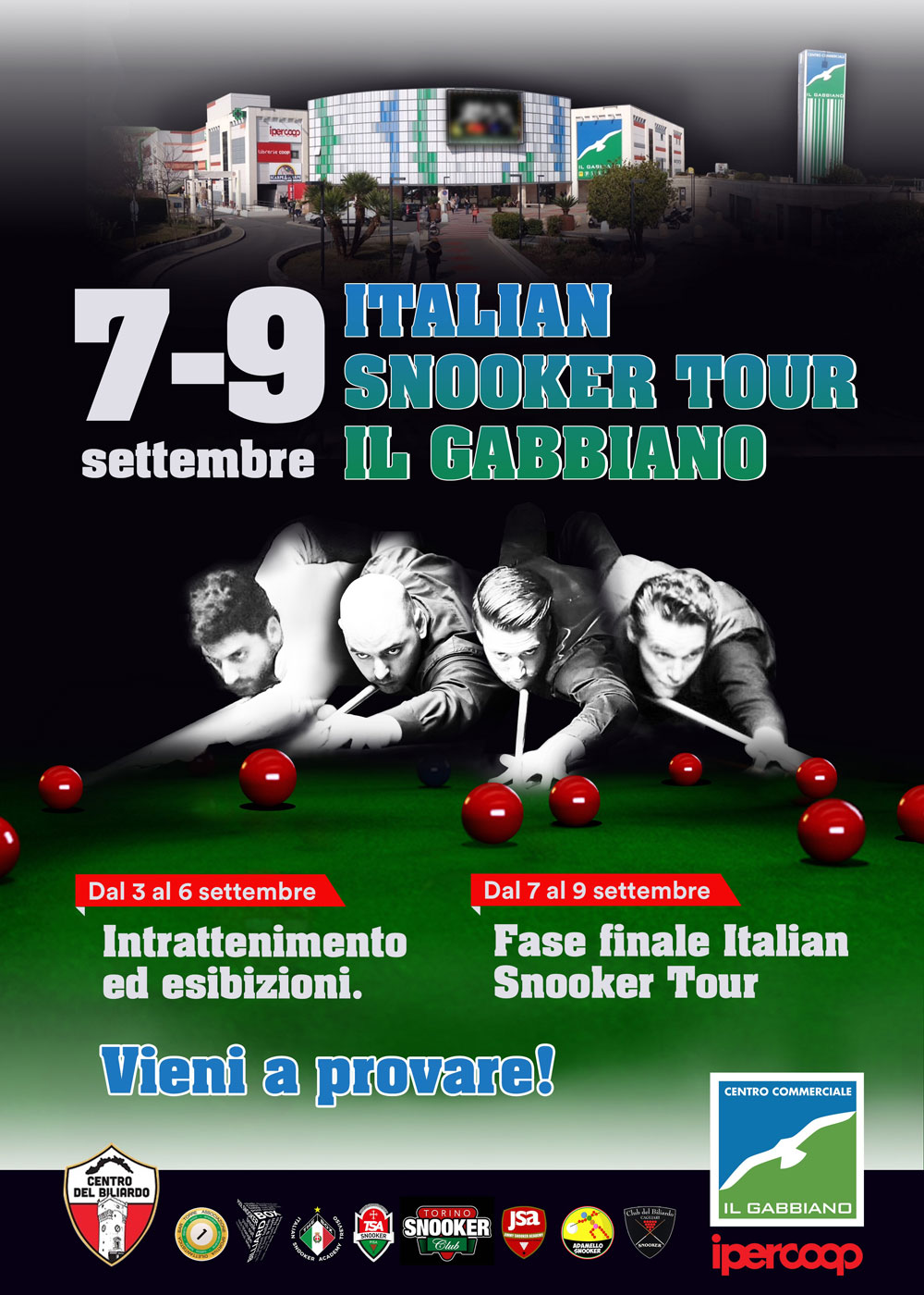 evento-biliardo_snooker