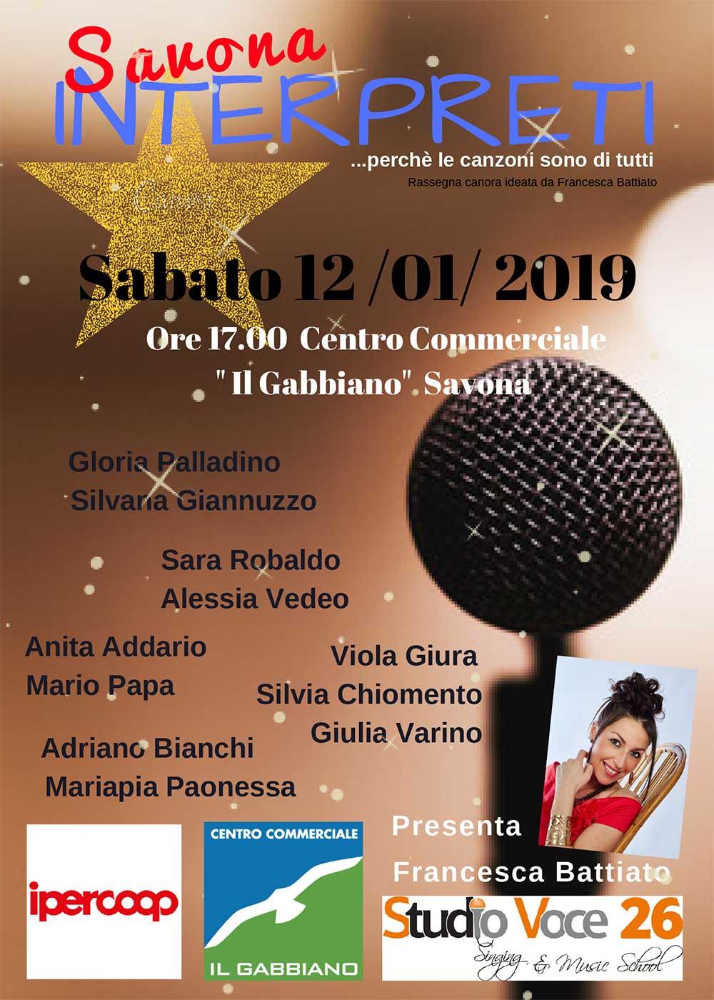 Savona-interpreti-12-gennaio-2019.jpg