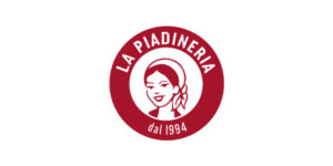 La Piadineria Gabbiano Savona